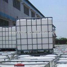 Polycarboxylate Super Plasticizer PCE