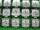 Original/OEM D2S,D2R,D1S,D3S,D4S,D4R HID xenon bulbs