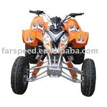 Sport ATV (FPA300-H)