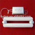 Lvd lampada di induzione magnetica ( 300w )