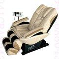 Inteligente de lujo silla de masaje, un sofá de masaje, eléctrica de cuero silla de masaje