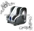 Comfortable Electric Blood Circulatioin Health Care Leg Beautifying Massager