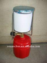 GAS LAMP SD-H ;CAMPING LANTERN