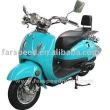 Chinese Cheap 125cc dirt bike for sale