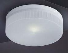 2013 Hot Sale Flat Cover 10W LED Ceiling Lamp COB
