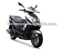 E3 vespa scooters