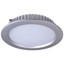 Hot selling super slim led lighting for shops 30W 8inch with Samsung LED