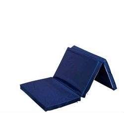 soft foldable European playpen mattress/play mat