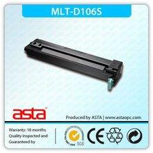 Hot Selling Laser Toner Cartridge MLT-106S for SS 2245