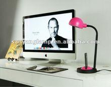2012 new design led decorative lighting