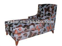 2014 Lounge Sofa--Living Room Sofa