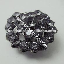 High Quality wholesale shamballa bracelet custom button down shirt