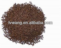 Low Price DAP Fertilizer In China