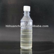 Scouring agent for cotton pretreatment SA-103