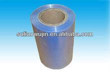 roll soft pvc decorative film furniture
