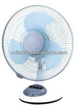 hot sell 5v dc mini cooling fan dc stand fan