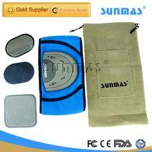 sunmas sm9068 مرحبا-- منتديات منتج العناية بالجسم المعدة التدليك وحزام التخسيس