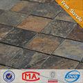Jy-s-14 venda geral ferrugem processo de grãos de pedra do mosaico projeto para piscina
