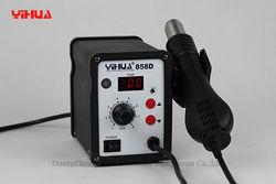 YIHUA 858D Hot Air Rework Station