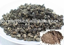 Black cohosh Extract Powder 8% Triterpenoid Saponis