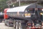 Bitumen Penetration Grades.