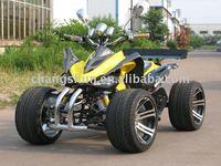 new desgin 250cc japan racing ATV ( CS110-8 )