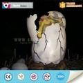 ฟักไข่ไดโนเสาร์ของเล่น