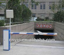12-meter Long Range EPC Gen2 Reader For Smart Car Parking System YET-689