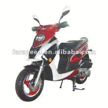 E3 scooter 125