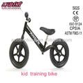 Akb-1209 baby scooter moto niños equilibrio chico bicicleta bicicletas equilibrio( aceptar oem)