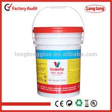 10kg PVA Wood Glue