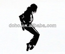 Daily special High quality wall decals(ss-3029)