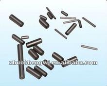 DIN1481 Elastic straight pin