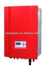 solar inverter 6KW
