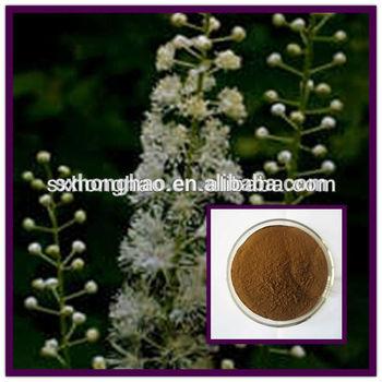 Free Sample Black Cohosh Powder