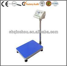 platform weight scale ( Capacity 75kg, 150kg, 300kg, 500kg , 1ton, 3ton, 5ton, etc.)EXPRESS