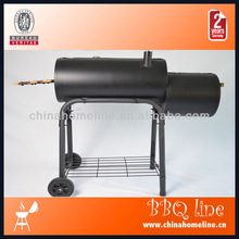 BBQ00038 Indoor charcoal bbq grill,Germany barbecue/bbq smoker,commercial charcoal bbq grill