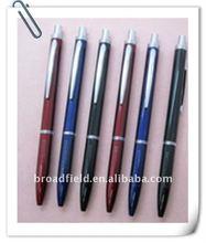 2014 No1. magnetic floating ballpoint pen refills