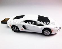wholesale usb flash drive car