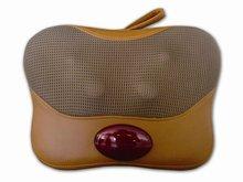 Auto massage cushion, back massager,shiatsu infrared massage cushion