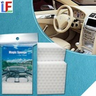 Car washer type sponge material car washing