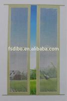 Lowes Sliding Screen Door Design