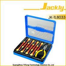 Mobile repairing tool kit