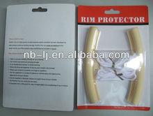 Wheel Rim Protector of Tyre Repair Tool
