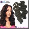 Factory price Virgin Unprocessed 100% Brazilian Human Hair