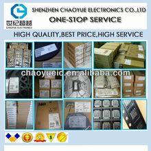 ATMEL IC ATMEGA8L-8AU ATMEL QFP IC