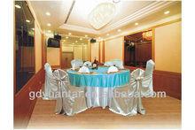 Coral Restaurant Table Cloths/Antimacassar LT-030
