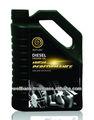 Bien lube sae 20w50 ch-4/sj huile pour moteur diesel