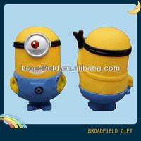 Favorites Compare hot toys action figures, custom plastic figure,action figure pvc,