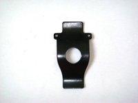 Steel Auto Part non-standard fastener